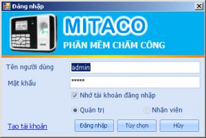 mitapro-2015-068