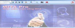 mitapro-2015-075