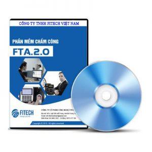 phan-mem-fta-22