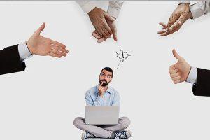 bất cập trong công tác quản lý chấm công