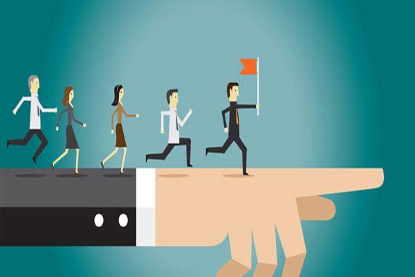 máy chấm công cần thiết đối với các doanh nghiệp