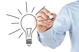 giải pháp chấm công cho doanh nghiệp